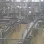 Закрытые заводы «Балтики» прекратили производство пива в 2014 году