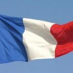 Во Франции могут отменить скандальный налог на роскошь