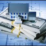 Как рынок недвижимости в Ижевске выживает в кризис