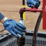 Эксперт рассказал о перспективах при падении цен на нефть