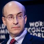 Бывший экономист МВФ отвел России на выход из кризиса 6-8 лет