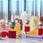 В России завершают разработку 12 жизненно важных лекарственных препаратов