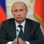 Налоговые льготы для резидентов ТОР введены в России