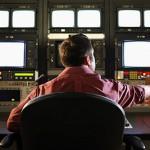 Десятки телеканалов в последний момент получили право размещать рекламу