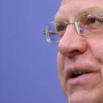 Кудрин порекомендовал «растянуть» резервный фонд на три года
