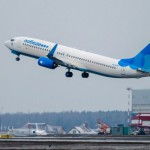 Лоукостеру «Аэрофлота» отказали в полетах в Калининград