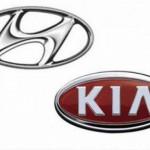 Hyundai и Kia планируют выпустить 8,2 миллиона автомобилей в 2015 году