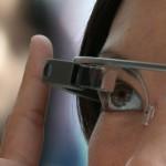 Google прекратила продажу очков Google Glass