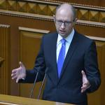 Украина в этом году должна погасить кредиты на 11 миллиардов долларов