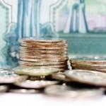 Силуанов: через ОФЗ докапитализируют 30 банков