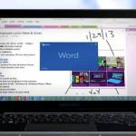 Microsoft выпустит Office 2016 для обычных компьютеров в этом году