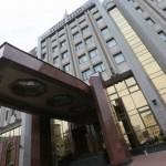 Путин призвал Счетную палату проанализировать госпрограммы