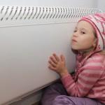 В Волгограде вырастут тарифы на электричество, воду, газ и тепло