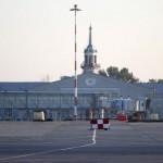 Акции аэропорта Кольцово продали Виктору Вексельбергу за 1,25 млрд рублей