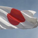 Мировое падение цен на нефть экономически выгодно Японии