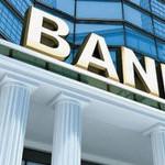 Два системных банка Греции экстренно обратились за ликвидностью