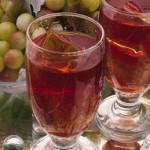 ЛДПР требует запретить рекламу вина и пива