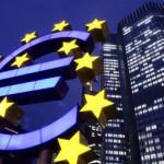 СМИ предрекли ухудшение в экономике ЕС