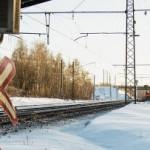РЖД построят ветку в обход Украины