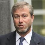 Партнер Абрамовича стал акционером нефтегазовой компании его сына