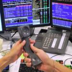 Биржи США закрылись ростом на сильной статистике и протоколах ФРС