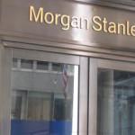 Morgan Stanley спрогнозировало уровень инфляции в России в 2015 году