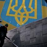 Минэнерго Украины назначило врио главы «Укрэнерго»