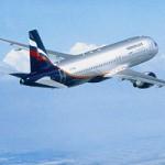 «Аэрофлот» и S7 попросили правительство поддержать всю авиационную отрасль