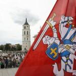 Еврокомиссия назвала переход Литвы на евро успешным