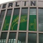 Московская область и Бавария подписали меморандум о сотрудничестве в сфере сельского хозяйства