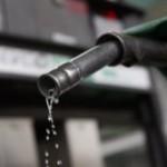 В Украине отменят сертификацию автомобильного топлива