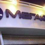 «Мегафон» по ошибке списал деньги с карт 25 тыс. абонентов