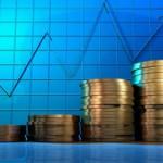 Росстат: инфляция в России в 2014 г. достигла 11,4%