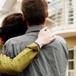 АИЖК запустило социальную ипотеку