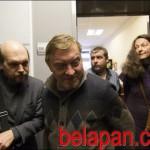 Государство взыщет с книжного магазина «Логвинов» миллиард рублей