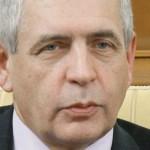 Минфин оценил потери бюджета из-за налогового маневра