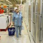 Цены на цифровую технику в магазинах Москвы выросли на 15%