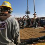 National Interest: нестабильность на рынке нефти дорого обойдется США