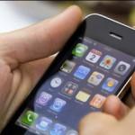 В новом году по прогнозам специалистов мобильная связь станет дороже