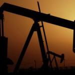 В НАТО посчитали потери РФ от падения цен на нефть