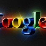 Google будет предоставлять услуги беспроводного доступа в интернет