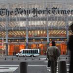 Мексиканский миллиардер стал акционером New York Times