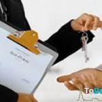 Недвижимость в Дубае: стабилизация на рынке не приведет к снижению цен