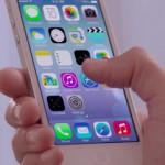 Apple снова изменит цены в российском App Store