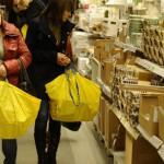 IKEA построит под Великим Новгородом мебельную фабрику