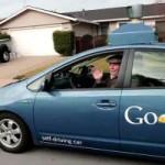Google назвал самые популярные марки автомобилей