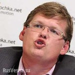 Министр соцполитики Украины— старикам Донбасса: Хотите получать пенсии? Помогите украинским войскам!