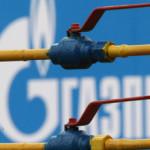 ЕС запретит поставки оборудования «Газпрому»