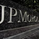JPMorgan выплатит властям США $100 млн