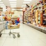 За 1,5 года продукты в Астрахани подорожали в среднем на 40%